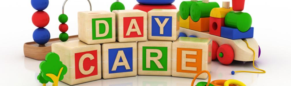 Queen 39 s park child care centre for Childcare centre